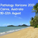 Pathology Horizons 2017 CPD Conference