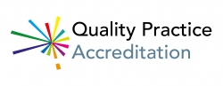 Quality Practice Accreditation
