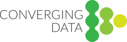 Converging Data Pty Ltd