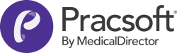 Pracsoft by MedicalDirector