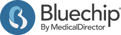 Bluechip by MedicalDirector
