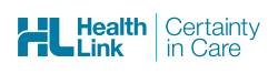 HealthLink Group Pty Ltd
