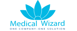 Medical Wizard