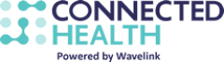 Connected Health - Powered by Wavelink