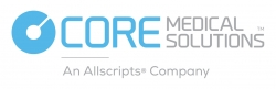 Core Medical Solutions