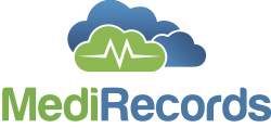 MediRecords