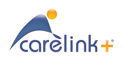 carelinkAIR