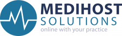 Medihost Solutions  - Medical IT Solutions for your practice