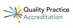 GPA ACCREDITATION plus