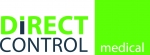 Direct CONTROL Patient Administration System for all Medical Disciplines