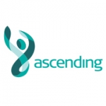 Ascending Online Pty Ltd