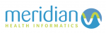 Meridian Health Informatics Pty Ltd