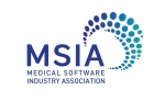 Medical Software Industry Association