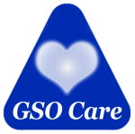 GSO Care® - Residential Aged Care Software