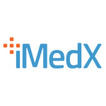 iMedX Australia & New Zealand