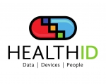 Health ID Pty Ltd