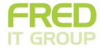 Fred IT Group