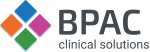 BPAC Clinical Solutions
