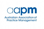 Australian Association of Practice Management