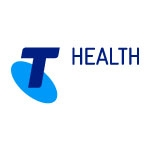 Telstra Health - Argus