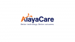 AlayaCare Software for Aged and Disability Care