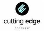 Cutting Edge Software