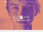 E-NOME PTY LTD