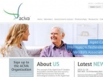 Aged Care IT Vendors Association