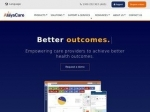 Procura Software for Aged, Home & Community, and Disability Care